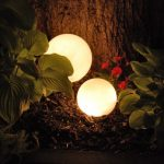 18 Stunning DIY Outdoor Lighting Ideas