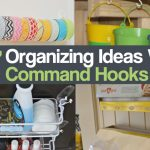 37 Organizing Ideas With Command Hooks